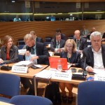 Ostseeparlamentarierkonferenz