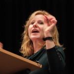 Verdi-Jubilare / Silvia Schön