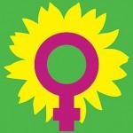 logo_Frauen-gruen_02