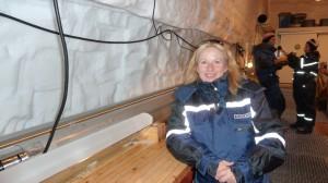 Eislabor 1 Silvia Schön